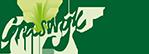 Camping Graswijk Logo